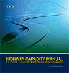 Traffic Engineering Handbook, 7th Edition