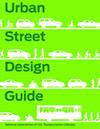 NACTO Urban Street Design Guide